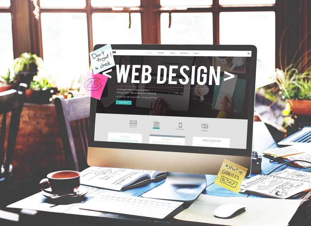 The Web Design Advice You Have Needed All Along